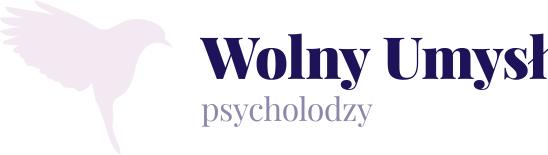 Warszawa Wawer – Wolny Umysł